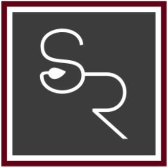 Solera Reserve