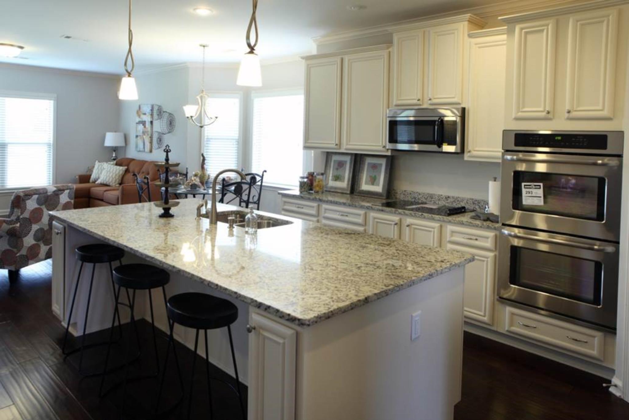 chesapeake kitchen design. Chesapeake Kitchen Design
