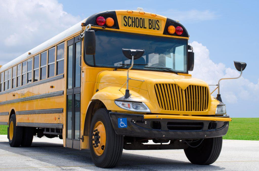 Crayton Middle School - A School To Watch   McGuinn Hybrid Homes