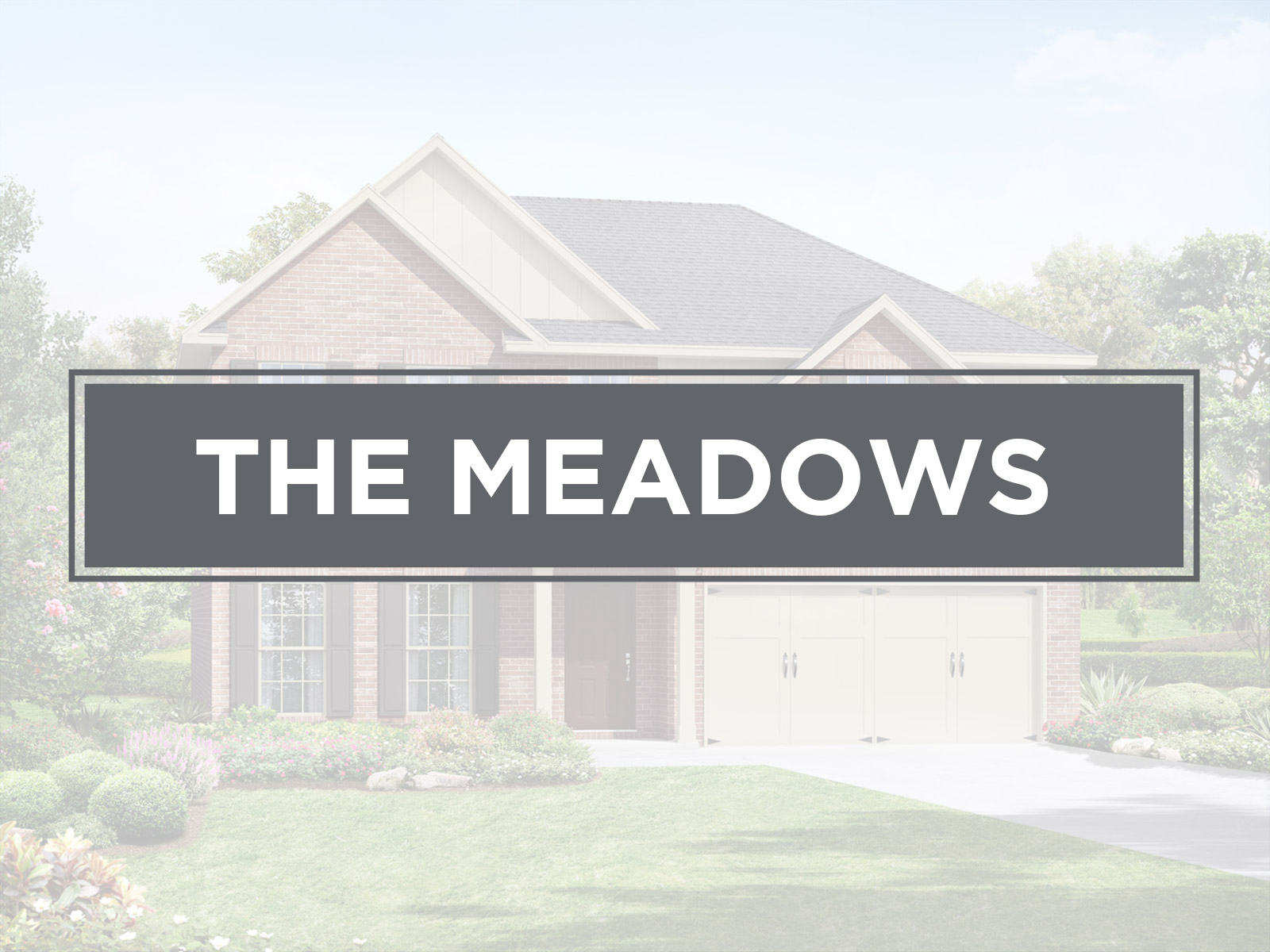 Visit The Meadows New Homes In Smyrnatn Davidson Homes