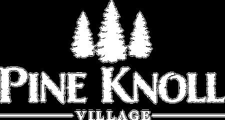 Pine Knoll Village