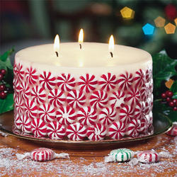 peppermint-candle