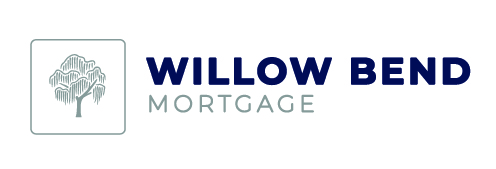 Logo Willow Bend Mortgage