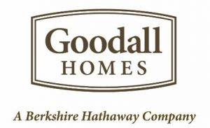 GOODALL HOMES ANNOUNCES EXPANSION INTO KNOXVILLE MARKET