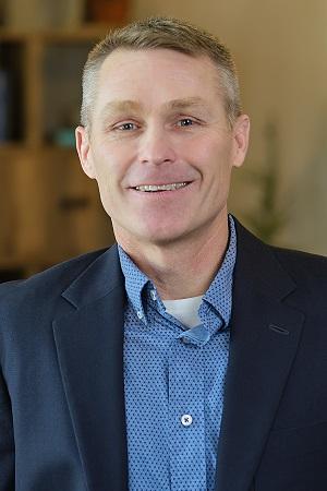 Vernon McKown
