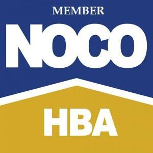 NOCO_HBA_member_logo