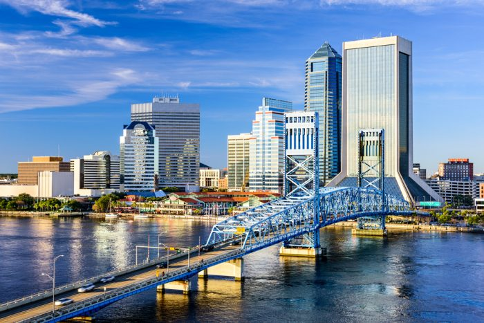 jacksonville-housing-market-summary