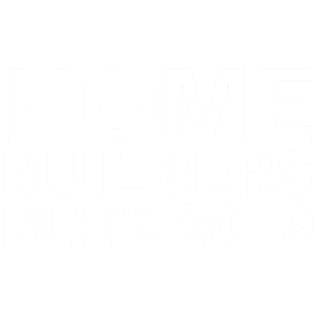 Home Builders Blitz 2019