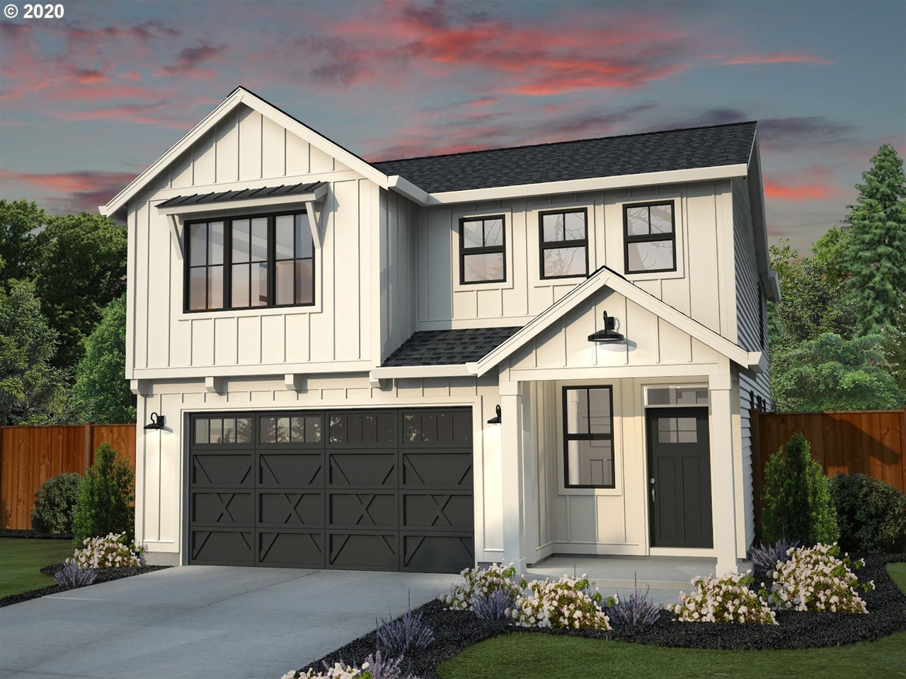 Move In Ready Designer Homes Are Selling Fast New Tradition Homes
