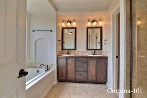 Master Bath 1 1216 7th street