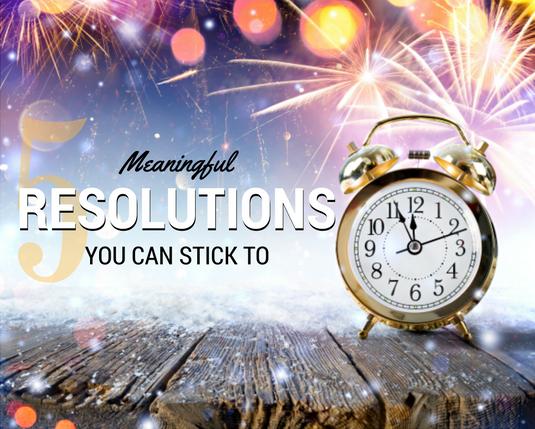 resolutions-final