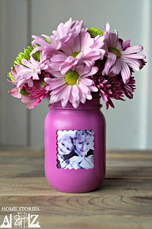 Homemade Mother S Day Gifts Riverside Homebuilders