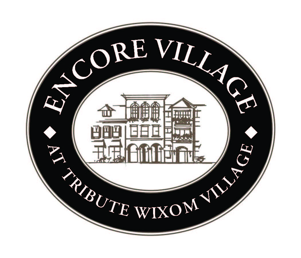 Encore Village
