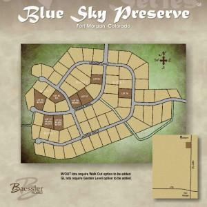 Plat_Pricing - Blue Sky Page 001
