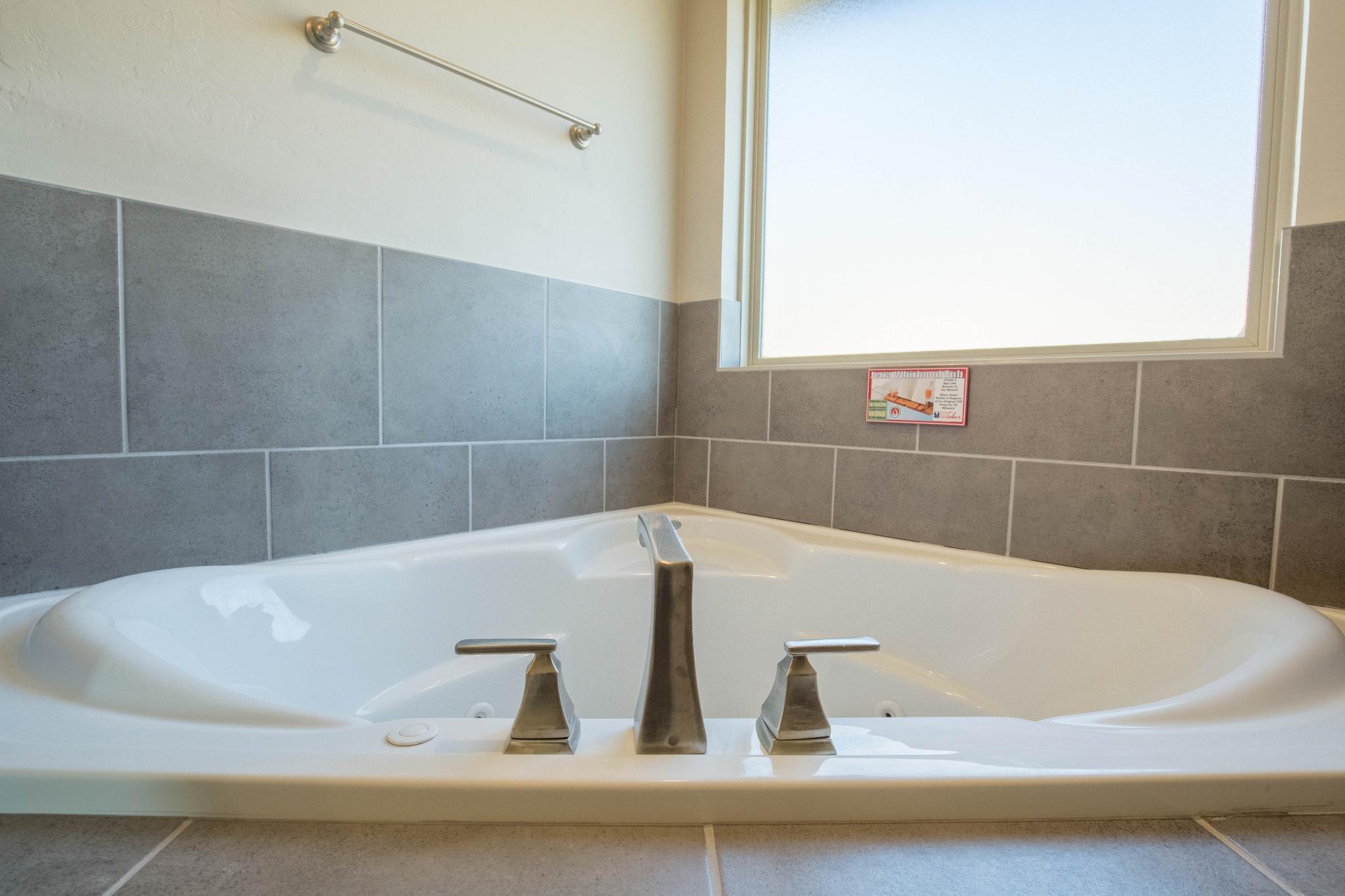 Magnificent Jetta Bathtubs Component - Bathtub Ideas - dilata.info