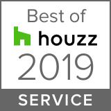 Houzz Logo 4