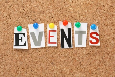 okc new home builder - local events near your new home
