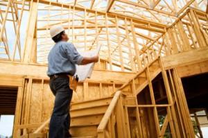 San Antonio Custom Homebuilders