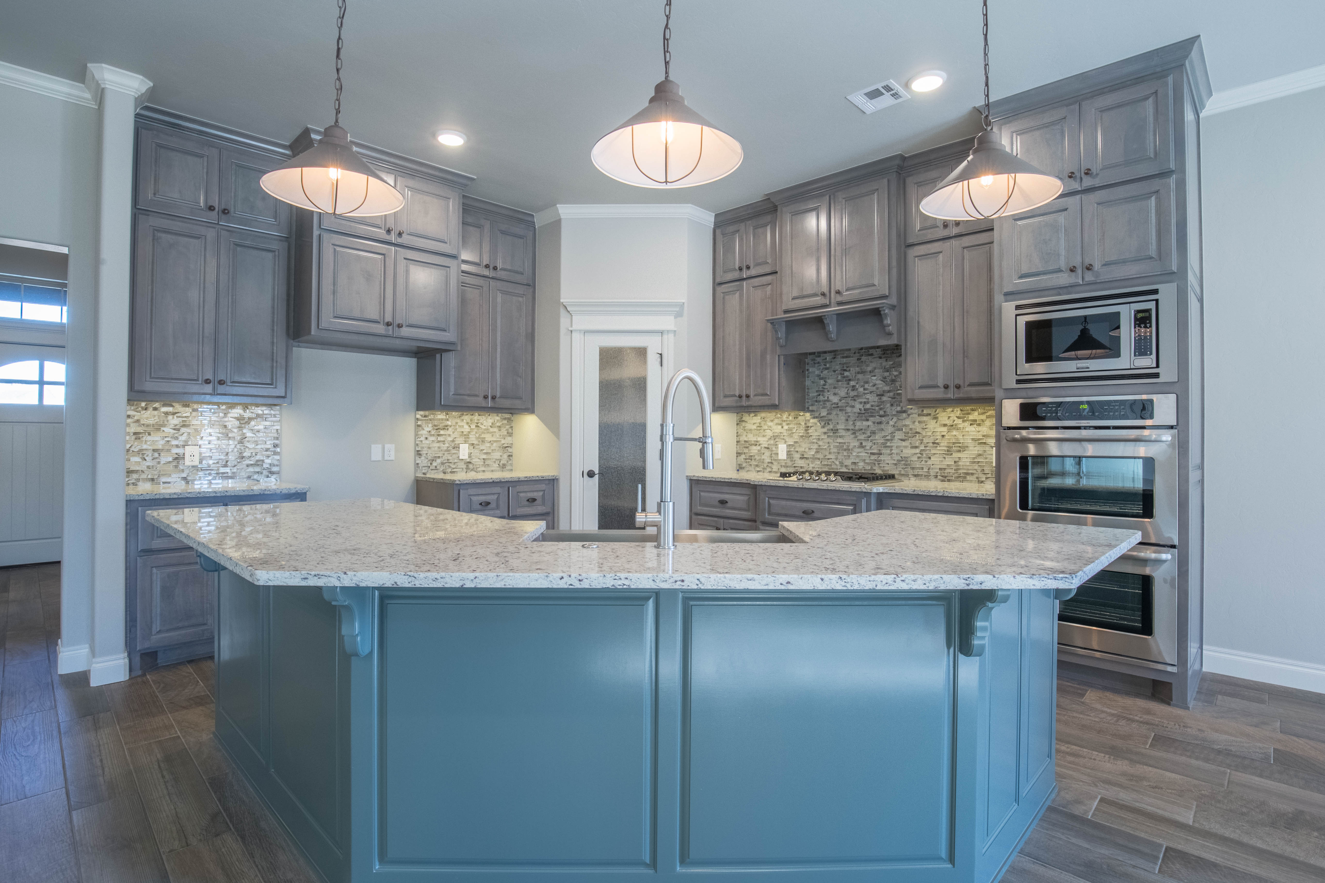 Remodel, resale, or new home: What is the best choice for you ...
