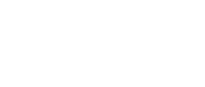 Welcome to Summit at Columbia Vista