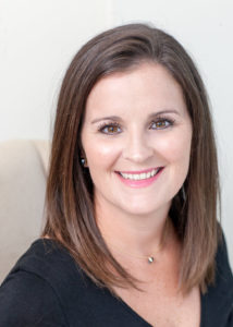 Agent Spotlight Series - Arc Realty's Lacy Orazine