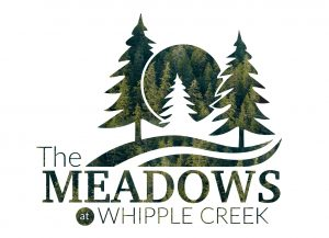 The Meadows at Whipple Creek - Gated + Secluded Community in Ridgefield, Wa - Truly a place of peace