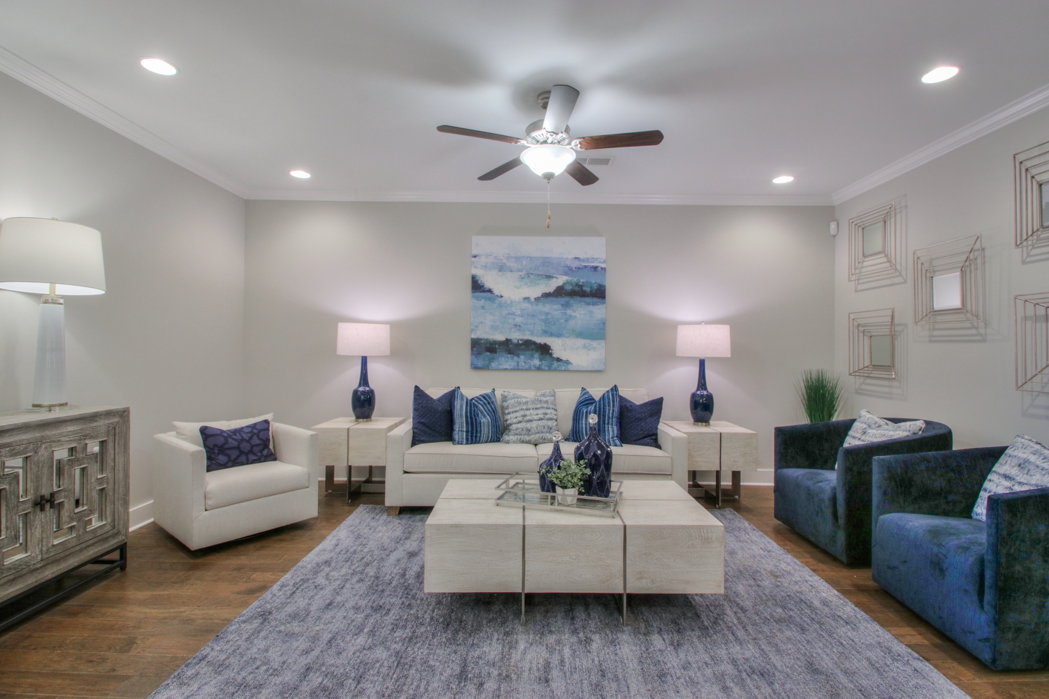 Real estate: Townhomes offer spacious floor plans plus low ... on house plans in ms, house plans generator, house plans timber, house plans rounded,