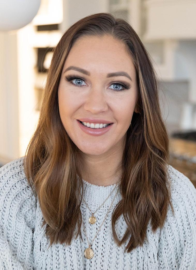 Stephanie McMillan Icon