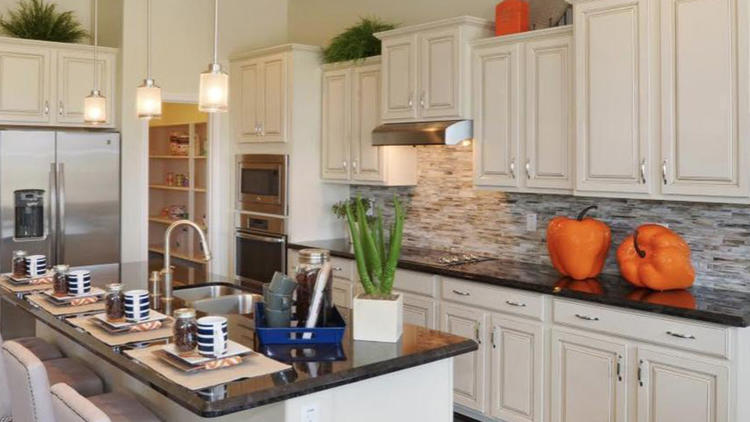 Chicago New Home Communities William Ryan Homes Fascinating Interior Design Firms In Chicago Model