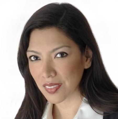 Maria Rincon