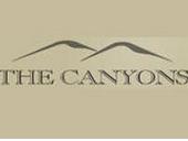 The Canyons in San Anotnio