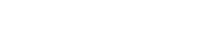 Pentrust Mortgage Group
