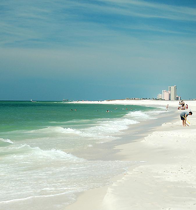 Gulf Breeze, FL New Homes