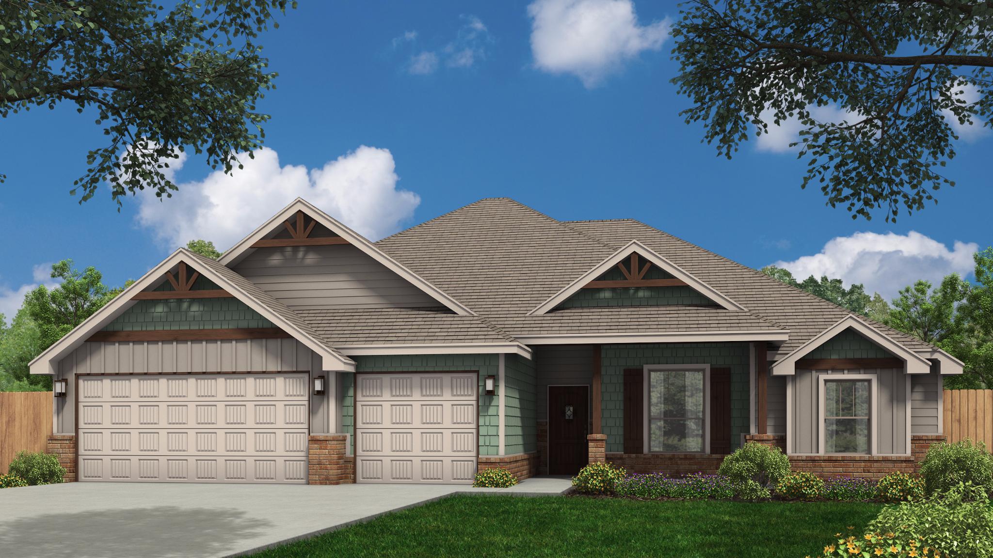 Cornerstone Floor Plan – Cornerstone Homes Floor Plans
