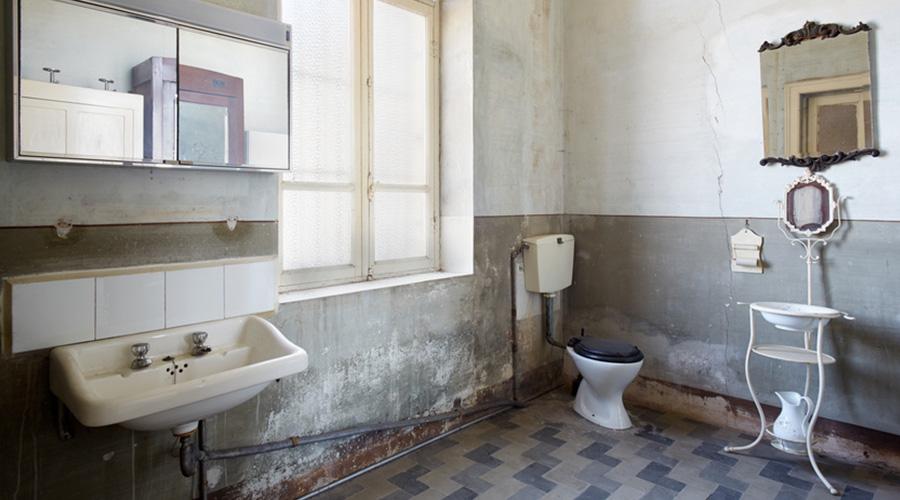 bathroomNeedsUpdate