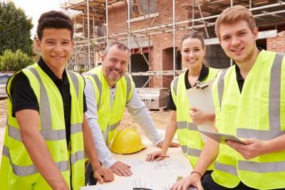 home builders in okc