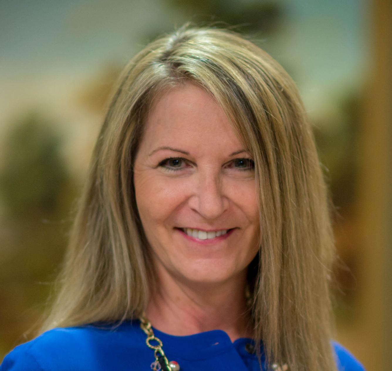 Michelle Tornes