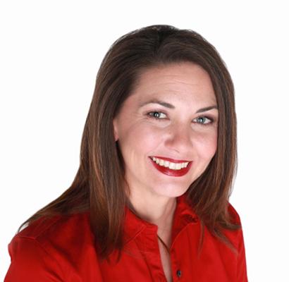 Lesli Womack