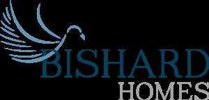 The Caroline Ii Bishard Homes