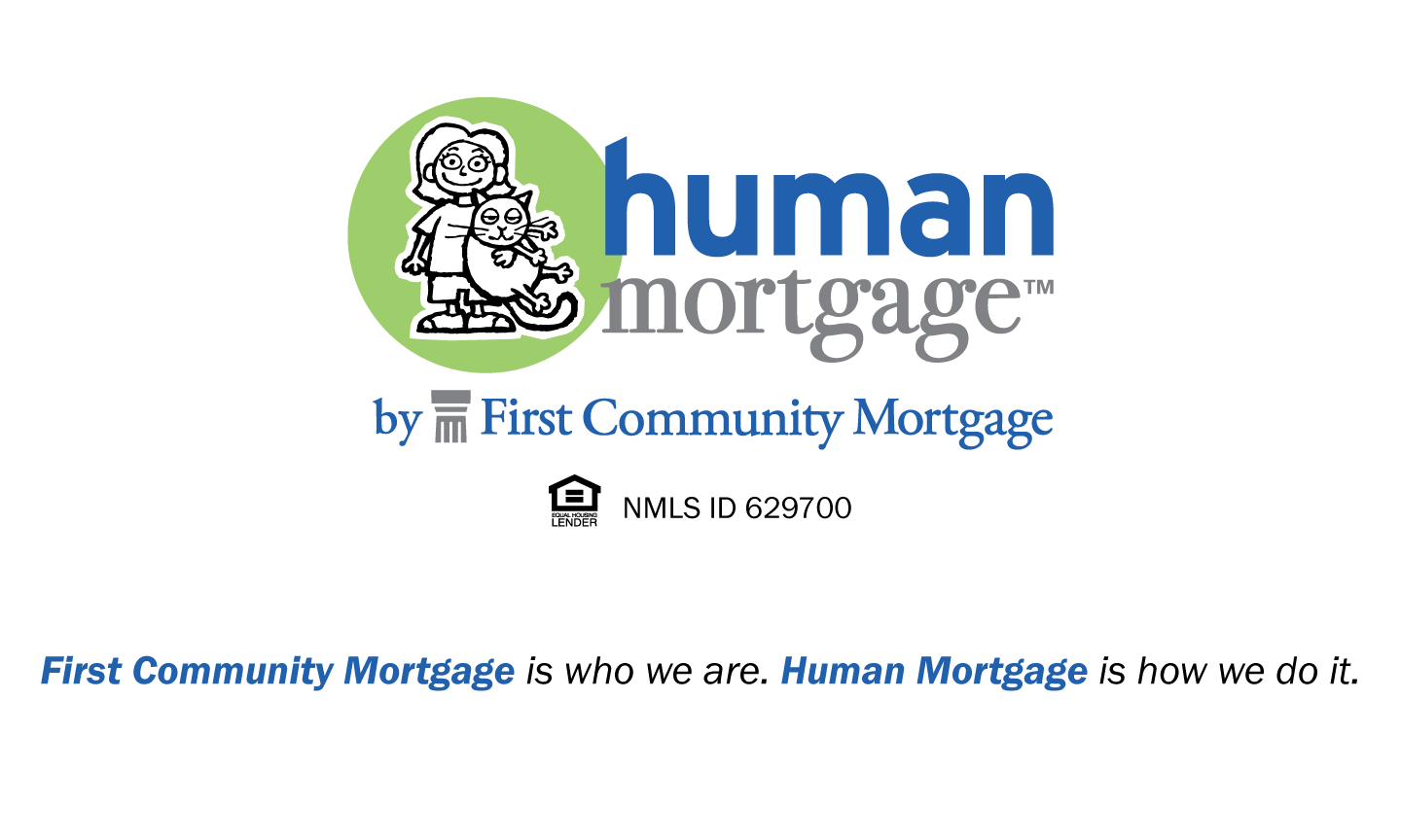 Preferred Mortgage Company