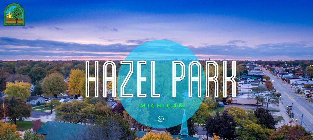 Hazel Park