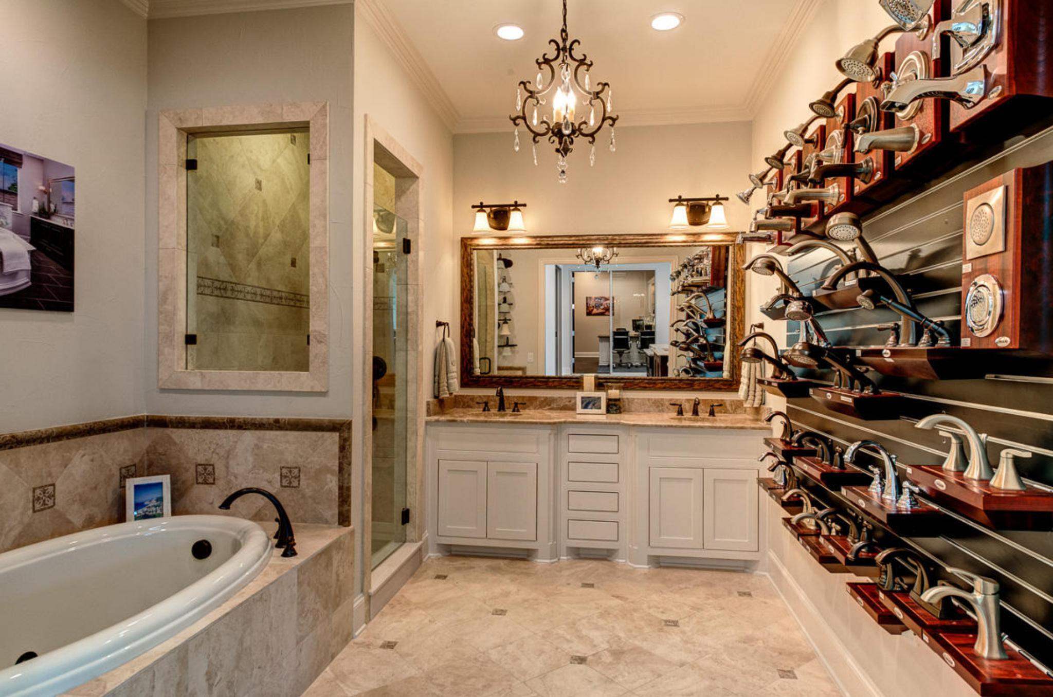 Homebuyers Corner American Legend Homes New Homes Dallas