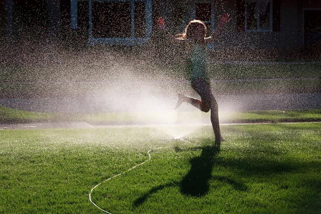 Summer Fun from Flickr via Wylio