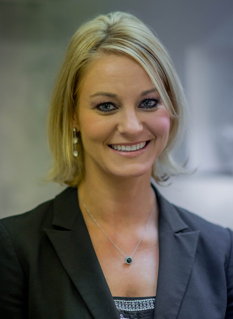 Kristin Denney Icon