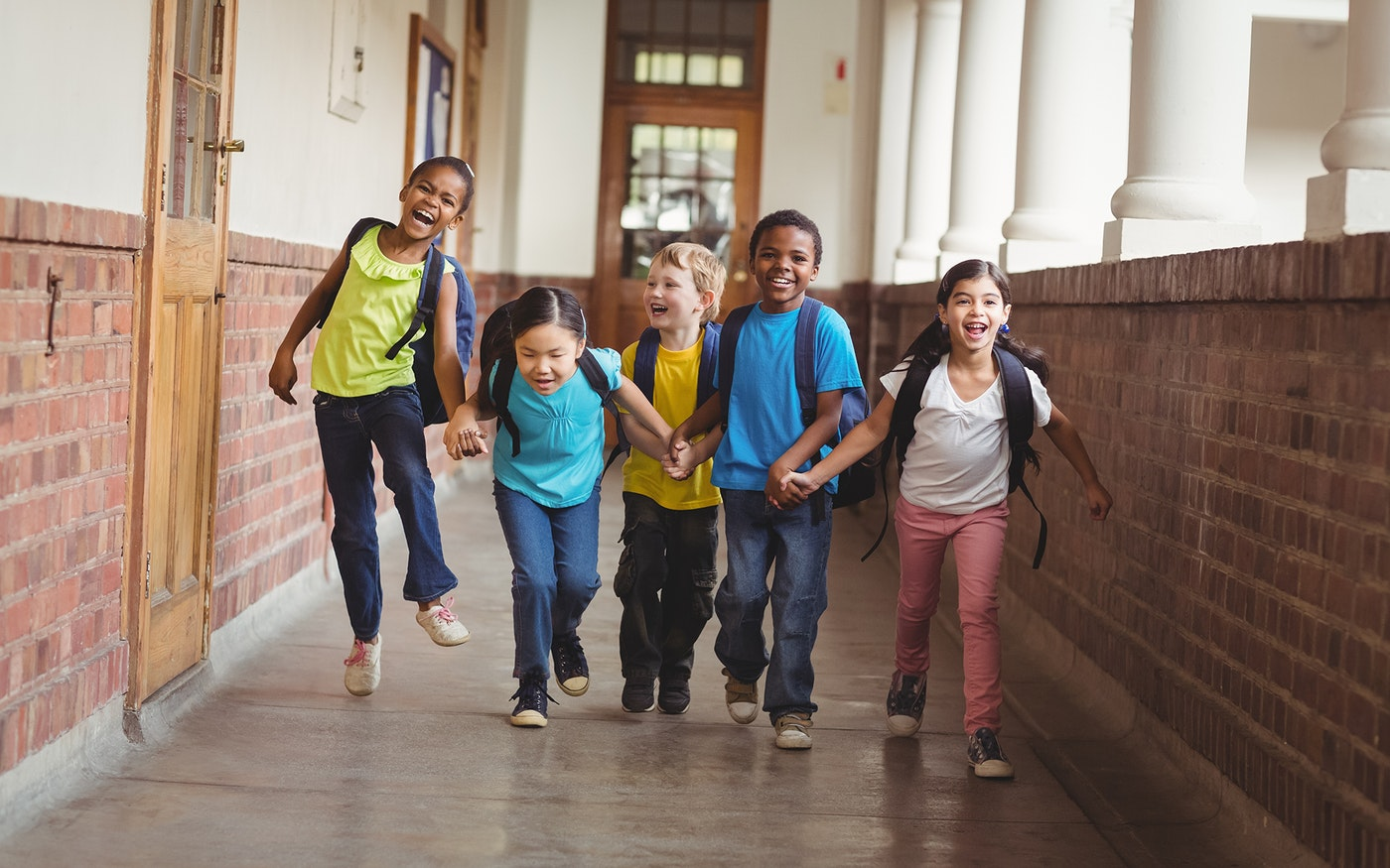 Education in Auburn, Alabama