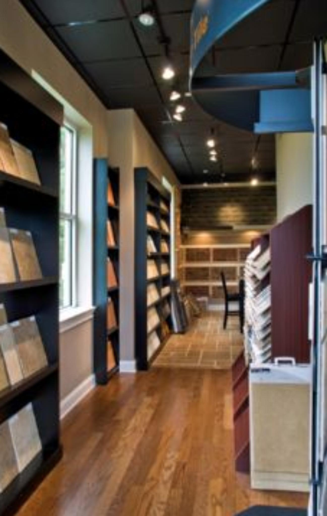 Design Center Custom Home Builder Memphis Grant Co