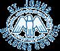 St. Johns Builders Council