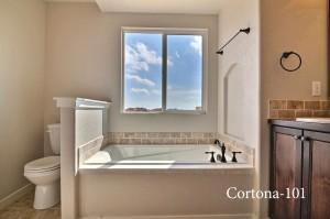 Master Bath 3 1216 7th Street
