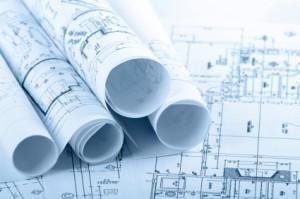 San Antonio custom home plans