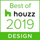 Houzz Logo 3